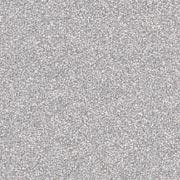 Aluminium Rich 9007