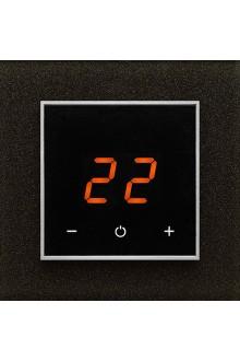 Регулятор температуры DeLUMO