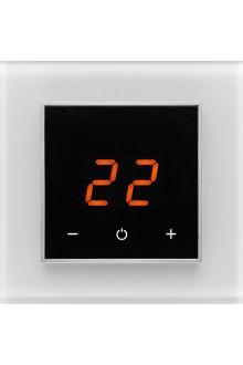 Регулятор температуры DeLUMO серии ORTO